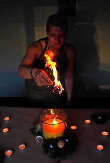 Olga_fire