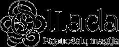 OlLada  Logo